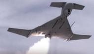 राजस्थान के रास्ते फिर भारत में घुसने की कोशिश कर रहा था पाकिस्तानी ड्रोन, सेना ने मार गिराया