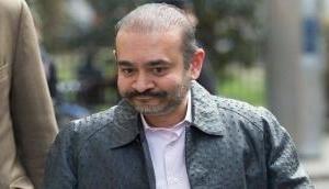 भगोड़े नीरव मोदी को बड़ा झटका, कोर्ट ने 1400 करोड़ की संपत्ति जब्त करने के दिए आदेश