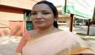 ओडिशा के पूर्व CM की बेटी ने बीजद का थामा हाथ