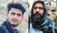 अफजल गुरू के बेटे को नहीं मिला पासपोर्ट तो बोला- हिंदुस्तानी होने पर गर्व नहीं, उन्होंने मेरे बाप को मारा