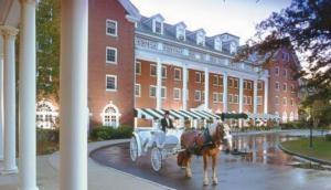 इस होटल में जाते ही कपल्स के बीच हो जाता है तलाक, जानें आखिर क्यों?