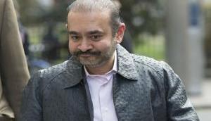 ऐसे मिली थी नीरव मोदी को ब्रिटेन में एंट्री, न्यूयॉर्क से भरी थी उड़ान