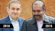 Nirav Modi says 'suffering from suicidal thoughts, depression'; applies for bail in UK court