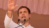 लोकसभा चुनाव 2019 : कांग्रेस अपने मेनिफेस्टो में GST को लेकर कर सकती है ये बड़ा वादा