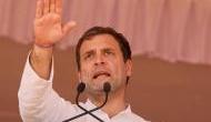 राहुल गांधी की चाची बोलीं- कुछ भी कर लें कभी नहीं बन पाएंगे देश के प्रधानमंत्री