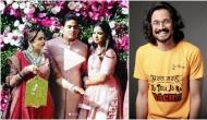 BB Ki Vines, Bhuvan Bam dubs comedy for celebrities entry video at Akash Ambani wedding and it is all laughter
