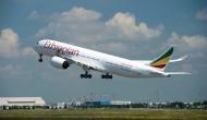 केन्या जा रहा इथोपियन एयरलाइंस का विमान क्रैश, सभी 157 लोगों की मौत