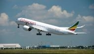 All 157 killed on Ethiopian Airlines flight that crashed