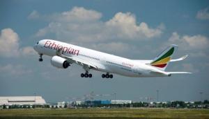 इथोपिया हादसे के बाद भारत ने बोइंग 737 मैक्स-8 विमान को किया बैन, कई  देशों ने भी लिया ये फैसला