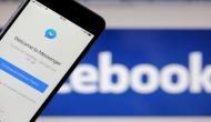 पाकिस्तान को Facebook का करारा तमाचा, भारत विरोधी पोस्ट लिखने पर की बड़ी कार्रवाई