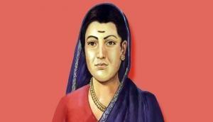 सावित्रीबाई फुले पुण्यतिथि: जिस दौर में महिलाओं की शिक्षा पर थी पाबंदी, उस वक्त सावित्री ने खोला था पहला गर्ल्स स्कूल