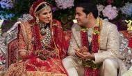 आकाश अंबानी: देश के इतिहास की दूसरी सबसे महंगी हुई ये शाही शादी, खर्च हुए अरबों रुपये कीमत जानकर उड़ जाएंगे होश