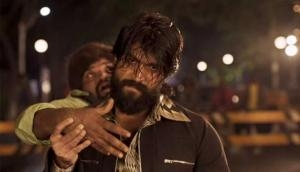 KGF actor Yash on Supari Killing: Nobody can dare to touch me