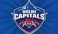 IPL 2019 Delhi Capitals Players List: Here's the complete Squad of Delhi Capitals