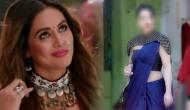 Kasautii Zindagii Kay 2: This glamour actress to replace Hina Khan as Komolika in Ekta Kapoor's show
