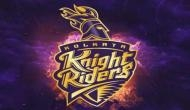 IPL 2019 KKR Players list: Here's the complete squad of Kolkata Knight Riders