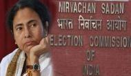 ममता बनर्जी ने लगाया सबसे गंभीर आरोप- 'BJP के हाथों बिग गया है चुनाव आयोग'