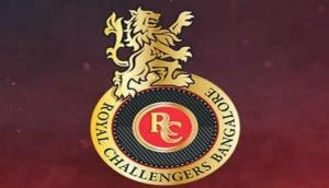 IPL 2019 RCB Players list: Here's the complete squad of Royal Challengers Bangalore