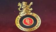 Royal Challengers Bangalore (RCB) IPL Match Schedule 2019, RCB Match Time | IPL 2019 Full Schedule