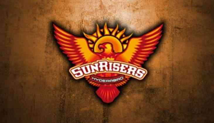 Sunrisers Hyderabad (SRH) IPL Match Schedule 2019, SRH ...
