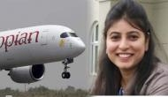 इथोपिया विमान हादसे में भारत ने खो दी ये होनहार बेटी, पर्यावरण मंत्रालय में सलाहकार थीं शिखा गर्ग