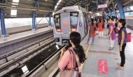 दिल्ली मेट्रों में 94 फीसदी जेबतराश होती हैं महिलाएं, कहीं आप भी तो नहीं हुए हैं इनके शिकार