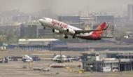 चीन ने रोक दी उड़ान, लेकिन भारत में अब भी उड़ रहे हैं इतने बोइंग 737 मैक्स