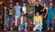 Khatron Ke Khiladi 9 Grand Finale: Not Aditya Narayan, but this contestant wins Rohit Shetty's show