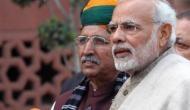 'पाकिस्तान पर मोदी सरकार की एक और सर्जिकल स्ट्राइक, भारत ने रोका तीन नदियों का पानी'