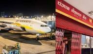 घाटे में चल रही जेट एयरवेज को PNB ने दिया 2,050 करोड़ का कर्ज : रिपोर्ट