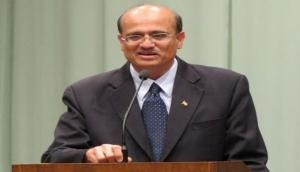 Foreign Secretary Vijay Gokhale to meet Mike Pompeo, top US officials