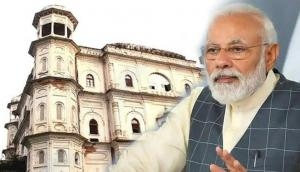 मोदी सरकार ने चीन और पाकिस्तान के खिलाफ लिया बड़ा फैसला, देश को होगा 1 लाख करोड़ का फायदा