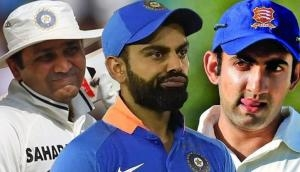 This is why DDCA canceled ceremony to honour Virat Kohli, Virender Sehwag and Gautam Gambhir ahead of 5th ODI