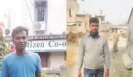 Two men 'tortured' to death in Bihar Police custody, investigation ordered