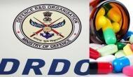 अब आतंकी हमले के बाद भी नहीं जाएगी जवानों की जान, DRDO ने तैयार की ऐसी अनोखी दवाई