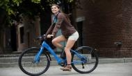 इस देश में साइकिल से ऑफिस आने वालों को मिलता है पैसा, हर किलोमीटर के मिलते हैं 16 रुपये