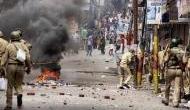 Muzaffarnagar Riots Case: Eyewitness shot dead at Khatoli, says Police