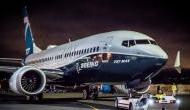 भारत समेत दुनिया के कई देशों के बाद अब अमेरिका ने भी किया बोइंग 737 मैक्स को बैन