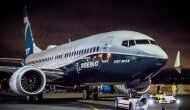 737 Max crisis wipes more than $25 billion off Boeing's market value