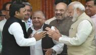 PM मोदी ने ट्वीट कर अखिलेश यादव का जीता दिल, सपा नेता ने कही ये बात
