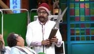 The Kapil Sharma Show Uncensored! More laughter, more fun but no more cuts for Kapil Sharma fans