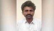पाकिस्तान के लिए जासूसी करता पकड़ा गया शख्स, पुलवामा हमले के बाद पहुंचाई सेना की जानकारी