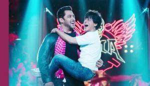 Sanjay Leela Bhansali to bring Salman Khan and Shah Rukh Khan for remake of 1952's cult classic