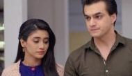 Yeh Rishta Kya Kehlata Hai Spoiler Alert: This actress from the show to get pregnant with Vivaan's baby