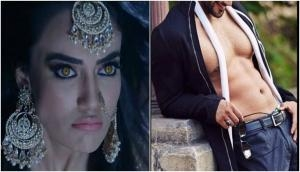 Naagin 3: This new entry will bring this new problem for Bela aka Surbhi Jyoti! See details