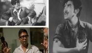 Raj Kumar Gupta to make biopic on RAW agent Ravindra Kaushik aka Black Tiger of India