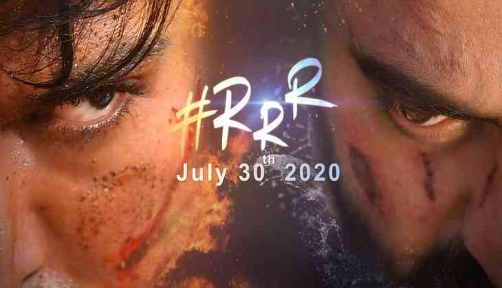Alia Bhatt, Ajay Devgn's Telugu debut confirmed in SS Rajamouli's RRR