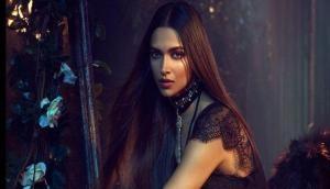 Chapaak actress Deepika Padukone featured along with Avengers: Endgame star Scarlett Johansson