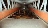 मुंबई हादसा: पुल में लगी थी जंग फिर भी नहीं कराया मरम्मत, BMC की लापरवाही घटना की वजह