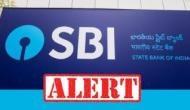 SBI ने किया अलर्ट जारी, WhatsApp पर भूलकर न करें ये काम वर्ना अकाउंट हो जाएगा खाली